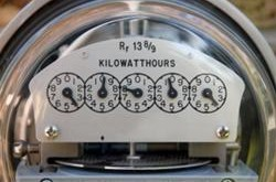 Reduce your Utility Bills – PLR Articles