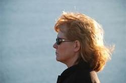 Menopause – PLR Articles